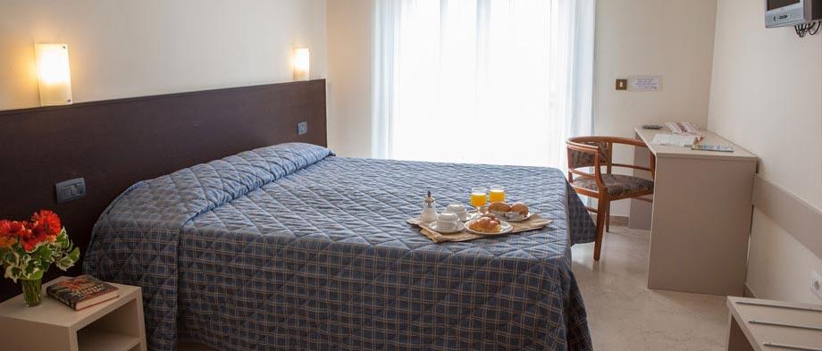 Hotel Autopark Firenze Albergo 3 Stelle Vicino All
